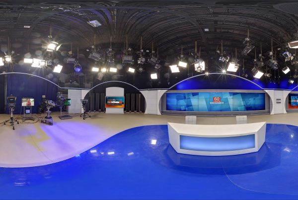 БНТ студио